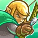دانلود بازی پادشاهی راش Kingdom Rush Origins با پول بی نهایت