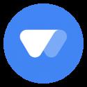دانلود نرم افزار شبکه اجتماعی Wisgoon ویسگون اندروید