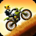 دانلود بازی Safari Motocross Racing با پول بی نهایت