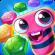 دانلود بازی انفجار زنبور عسل Bee Brilliant Blast + مود