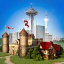 دانلود بازی بنای امپراطوری Forge of Empires با پول بی نهایت