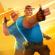 دانلود بازی Guns of Boom – Online Shooter با پول بی نهایت