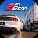 دانلود بازی دنده دو ترافیک نسخه مود شده