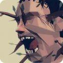 دانلود بازی Dead Rain : New zombie virus با پول بی نهایت