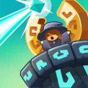دانلود بازی Realm Defense: Hero Legends TD با پول بی نهایت