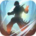 دانلود بازی Shadow Battle مبارز سایه ها با پول بی نهایت