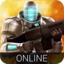 دانلود بازی CyberSphere Online با پول بی نهایت