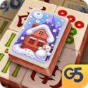 دانلود بازی ماهجونگ Mahjong Journey اندروید + نسخه مود