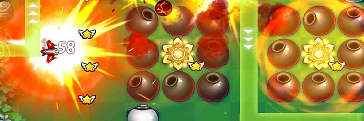 دانلود بازی کابوس دشمن پول بی نهایت دانلود بازی Tower Defense: Battle Zone با پول بی نهایت ...