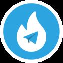 دانلود نرم افزار Hotgram هاتگرام برای اندروید
