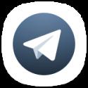 دانلود برنامه Telegram X تلگرام اکس برای اندروید