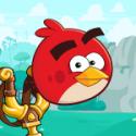 دانلود بازی Angry Birds Friends پرندگان خشمگین اندروید