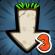 دانلود بازی معدنچی گنج Pocket Mine 3 با پول بی نهایت