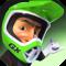 دانلود بازی GX Racing اندروید با پول بی نهایت