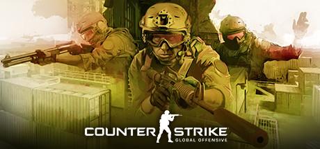 دانلود بازی کانتر گلوبال Counter Strike - Global Offensive برای PC