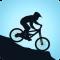 دانلود بازی دوچرخه سواری کوهستان Mountain Bike Xtreme اندروید