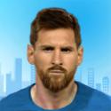 دانلود بازی مسی دونده Messi Runner با پول بینهایت