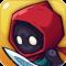 دانلود بازی Sword Man: Monster Hunter با پول بی نهایت