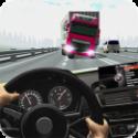 دانلود بازی Racing Limits با پول بی نهایت