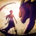 دانلود بازی War Dragons - حنگ ازدهایان برای اندروید
