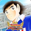 دانلود بازی Captain Tsubasa با پول بی نهایت