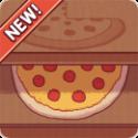 دانلود بازی Good Pizza با پول بی نهایت
