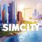 دانلود بازی SimCity BuildIt با پول بی نهایت