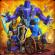 دانلود بازی Epic Battle Simulator2 با پول بی نهایت