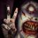 دانلود بازی The Fear 2 Creepy Scream House با پول بی نهایت