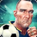 دانلود بازی Underworld Soccer Manager با پول بی نهایت