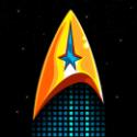 دانلود بازی Star Trek Trexels II با پول بی نهایت