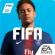 دانلود بازی FIFA Mobile Soccer اندروید با پول بینهایت