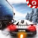 دانلود بازی Traffic Tour : Racing Game اندروید