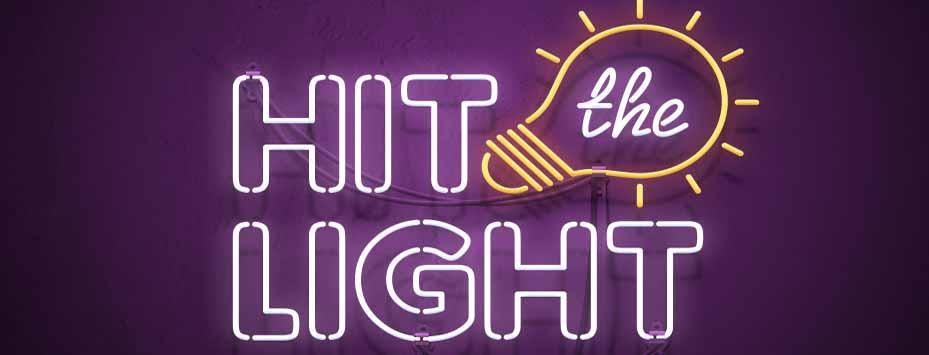 دانلود بازی Hit the Light نسخه مود شده اندروید