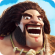 دانلود بازی عصر گنده بک ها Brutal Age: Horde Invasion اندروید