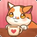 دانلود بازی Furistas Cat Cafe با پول بینهایت