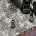 دانلود نسخه کامل بازی Hardboiled برای اندروید