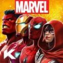 دانلود بازی Marvel Contest of Champions با پول بی نهایت