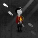 دانلود بازی School Alone برای اندروید + مود