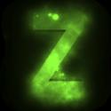 دانلود بازی WithstandZ – Zombie Survival + نسخه مود شده