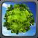 دانلود نسخه کامل برنامه Tiny Planet برای اندروید