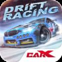 دانلود بازی CarX Drift Racing با پول بی نهایت