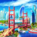 دانلود بازی مگاپلیس Megapolis برای اندروید