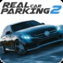 دانلود بازی Real Car Parking با پول بی نهایت