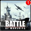 دانلود بازی Battle of Warships برای اندروید + نسخه مود