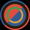 دانلود نسخه کامل بازی Centroid برای اندروید