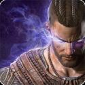 دانلود بازی 1.45.0 Darkness Rises اندروید با پول بی نهایت