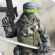 دانلود نسخه هک شده بازی Earth Protect Squad برای اندروید