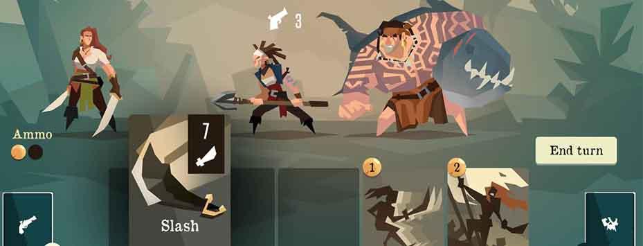 دانلود بازی Pirates Outlaws با پول بی نهایت