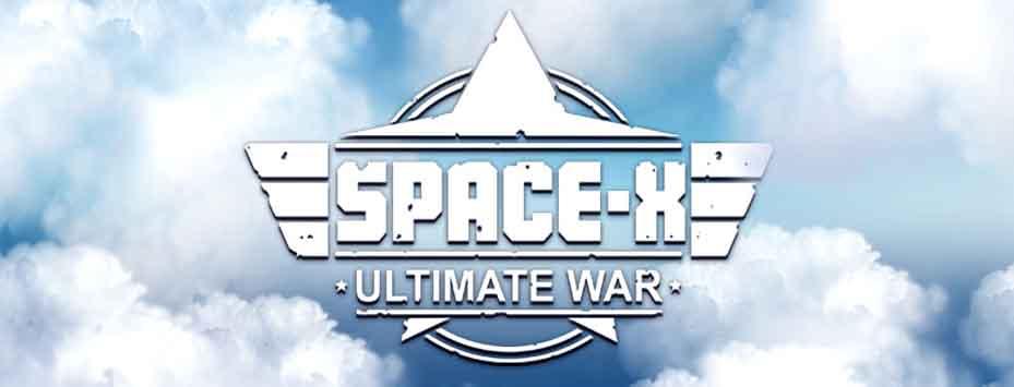 دانلود بازی Space Squad برای اندروید + مود
